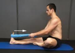 Сводит икры ног причины. Почему сводит икроножные мышцы на ногах судорогой: что делать для снятия спазма